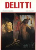 Delitti movie poster