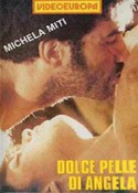 Dolce pelle di Angela movie poster