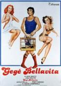 Gegé Bellavita