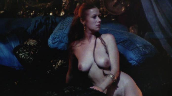 And Helen mirren naked movie scenes apologise, but